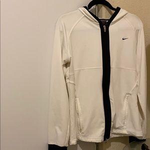 Nike Multi Way Full ZIP Training hoodie